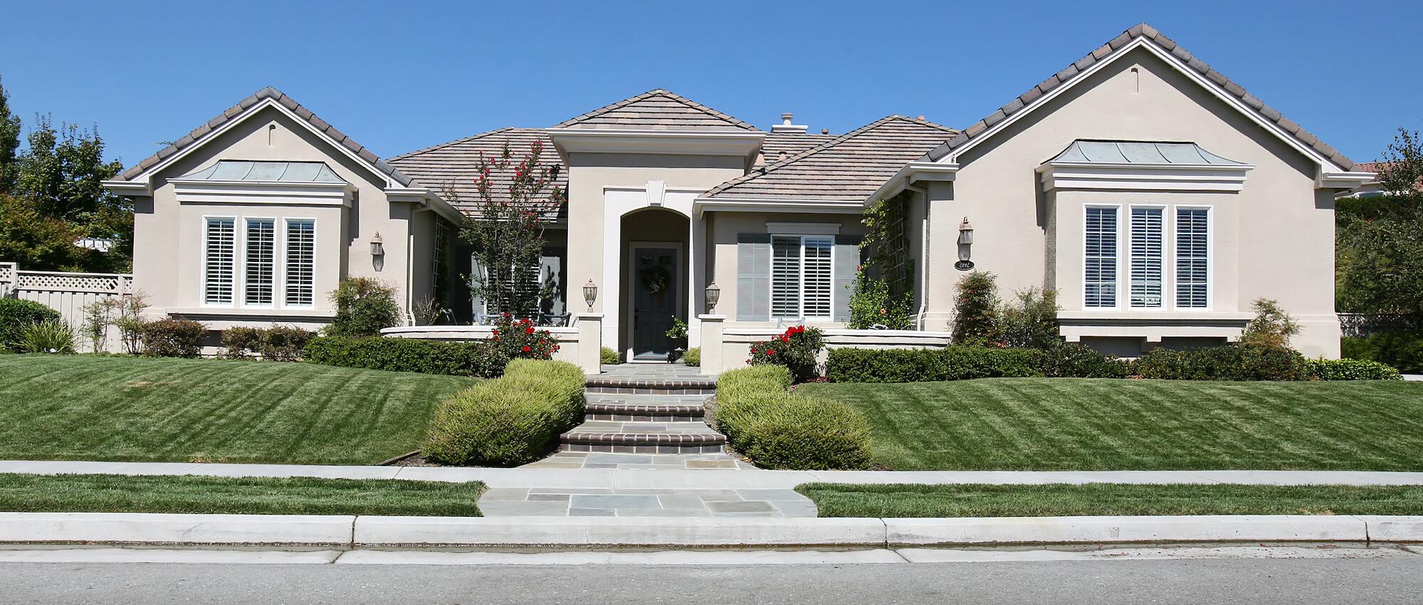 Welland Property Tax Rate